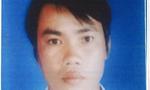 Truy nã đối tượng Nguyễn Duy Cảnh