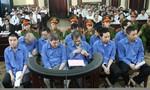 Khởi tố vụ án lạm quyền tại Ngân hàng Agribank Việt Nam