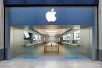 Đại gia Apple chính thức mở công ty tại TPHCM