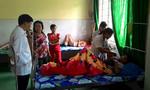Gia Lai: Hơn 1.750 ca mắc sốt xuất huyết