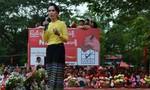 Kết quả bầu cử ở Myanmar sẽ đem về phần thắng cho bà Suu Kyi