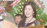 Chồng cũ doanh nhân Hà Linh muốn thực hiện trách nhiệm với 2 con chung