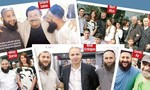 Nga-Thổ đổ lỗi nhau bằng cuộc chiến truyền thông