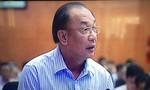 Thiếu tướng Lê Đông Phong, Giám đốc CATP: Xây dựng thế trận an ninh nhân dân để phòng, ngăn khủng bố