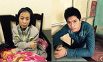 Mua sỉ ma túy ở Hà Nội về Thanh Hóa bán lẻ cho con nghiện