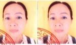 Truy nã Huỳnh Ngọc Nga vì tội đánh bạc