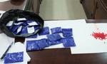 Xả súng vào cảnh sát để tẩu tán 6.000 viên ma túy tổng hợp