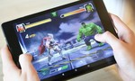 Danh sách ứng dụng và trò chơi Android hay nhất 2015