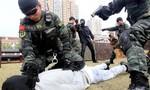Trung Quốc: Một quan chức người Duy Ngô Nhĩ thiệt mạng trong cuộc chiến chống khủng bố