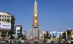 UBND tỉnh Cà Mau 'lên tiếng' vụ nợ khoảng 300 tỷ đồng