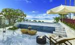 Căn hộ nghỉ dưỡng Premier Residences Phu Quoc Emerald Bay hút hàng ngay ngày đầu ra mắt.