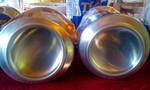 Thu giữ 161 lon bia Tiger không có hạn sử dụng
