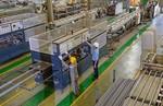 Nhận diện ống nhựa uPVC cao cấp
