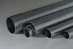 Tính ưu việt của ống thép Hoa Sen