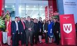 Trường Đại học Kinh tế TPHCM và Đại học Western Sydney khánh thành cơ sở đào tạo mới