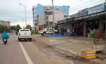 Bị nhắc thanh toán tiền, nam thanh niên giết chết 2 chủ quán karaoke