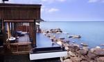 Ấn tượng khu nghỉ dưỡng sang trọng bậc nhất thế giới