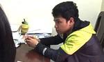 Nghệ An: Khởi tố nam sinh tấn công chủ tiệm đồ trang sức để cướp