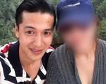 Sát thủ Nguyễn Hải Dương: 'Tất cả những gì xảy ra hôm nay đều do anh bị đối xử'