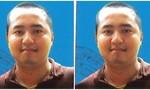 Truy nã Trần Quốc Bảo vì tội lạm dụng tín nhiệm chiếm đoạt tài sản