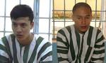 Những cuộc hội thoại giữa kẻ chủ mưu và tên giết người 'hụt' ở Bình Phước