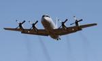 Truyền thông Trung Quốc dọa bắn máy bay Úc tuần tra Biển Đông