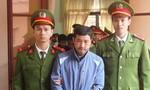 Mở lại phiên tòa xét xử vụ sập giàn giáo ở Formosa