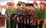 Án tử hình dành cho hai kẻ gây ra tội ác tày trời tại Bình Phước.