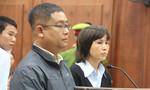 Hủy bản án sơ thẩm vụ hai vợ chồng chiếm đoạt 6 tỷ đồng