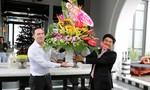 Đà Nẵng vinh danh khu nghỉ dưỡng sang trọng bậc nhất thế giới 2015