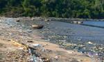 Quảng Nam: Người dân bức xúc với dự án xây lò đốt rác xã Tam Hải
