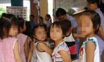 Việt Nam đang sẵn sàng cho việc thanh toán đại dịch HIV vào năm 2030