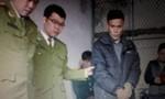 Nghệ An: Một nông dân bị bắt vì kinh doanh bom