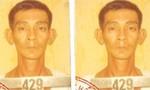Truy nã Nguyễn Văn Tổng vì tội đánh bạc
