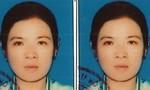 Truy nã Pho Thị Ngọc Tuyền vì tổ chức đánh bạc