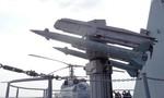 Putin: Nga sẽ tiếp tục củng cố vũ khí hạt nhân để răn đe kẻ thù