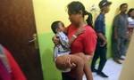Indonesia nỗ lực cứu các nạn nhân trong tai nạn chìm phà