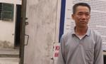 Nghệ An: Phá tụ điểm phân phối ma túy cho các con nghiện trên địa bàn thị xã