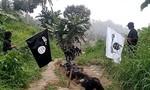 """IS mở trại huấn luyện ở Philippines để """"vươn vòi"""" sang Đông Nam Á"""