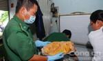 Hơn 2 tấn thịt heo bẩn 'du lịch' Bắc – Nam