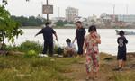 Hoảng hồn phát hiện thi thể nam thanh niên nổi trên sông Đồng Nai