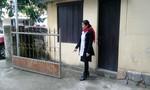 Phát hiện bé sơ sinh bị bỏ rơi trước cổng trạm y tế