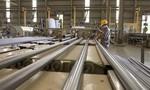 Tập đoàn Hoa Sen: Khẳng định vị thế ở thị trường ống nhựa