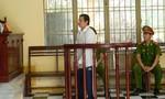 Quảng Nam: Nghịch tử giết cha lãnh án tù 10 năm