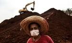 Khai thác bauxite chui ở Malaysia để lại nhiều hệ lụy môi trường