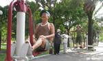 Việt Nam đang già hóa dân số với tốc độ nhanh chưa từng có