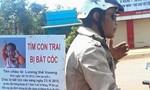 Lâm Đồng: Cảnh giác với tình trạng bắt cóc trẻ em