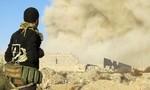 Quân đội Iraq đã chiếm lại 'bàn đạp' Ramadi từ tay IS
