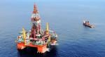 Trung Quốc lại đưa giàn khoan Hải Dương 981 vào Biển Đông