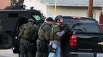 Xả súng kinh hoàng tại Mỹ, ít nhất 14 người thiệt mạng